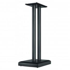 Heco Uni Stand 500 Black