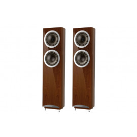 Tannoy Definition DC8Ti High Gloss Cherry