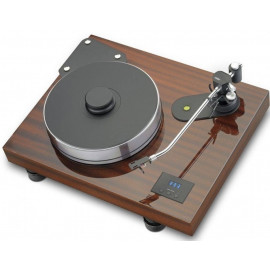Pro-Ject XTENSION 12 (with Ortofon RS-309D) (n/c) Mahogany