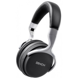 Denon AH-GC20 Black