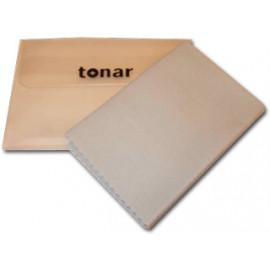 Tonar Micro-Fibre Clean Cloth, art. 4401