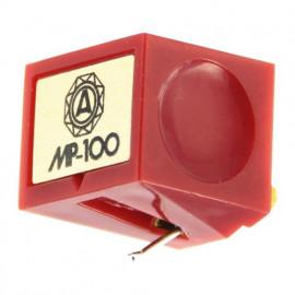 Nagaoka JN-P 100 art 6819