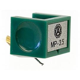 Nagaoka NMP 3.5 (Моно) art 6841