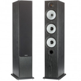 Monitor Audio BX6 Black Oak