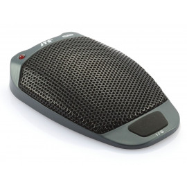 JTS CM-602 USB
