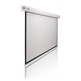 "AV Screen 3V130WEH-N(16:9 130"") Hi De Grey"