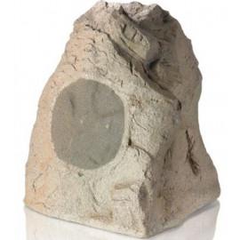 Paradigm Rock 60 SM