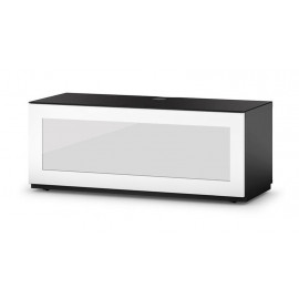 Sonorous STA 110I-BLK-WHT-BS