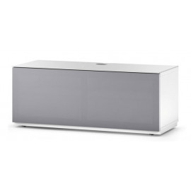 Sonorous STA 110T-WHT-GRY-BS