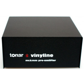 Tonar Vinyline MM/MC PreAmp