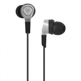 Bang & Olufsen BeoPlay H3 Silver