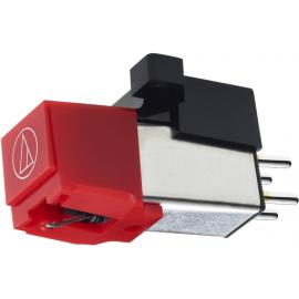 Audio-Technica cartridge AT91R