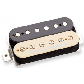 SEYMOUR DUNCAN SH-15Z Alternative 8 Zebra