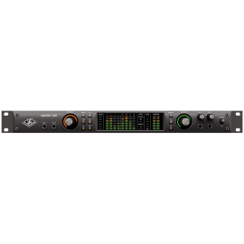 UNIVERSAL AUDIO Apollo X8