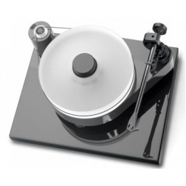 Pro-Ject RPM 10.1 EVOLUTION (n/c) ANTHRAZIT