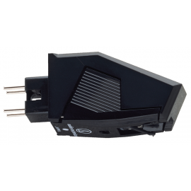 Audio-Technica cartridge AT3482P Mount Conical with Stylus