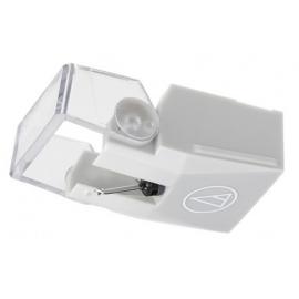 Audio-Technica stylus VMN70SP