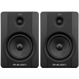 M-Audio BX5D2PAIR