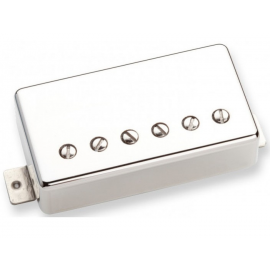 SEYMOUR DUNCAN SATURDAY NIGHT SPECIAL NECK NICKEL