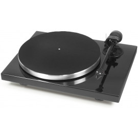 Pro-Ject 1XPRESSION CARBON CLASSIC (n/c) - PIANO