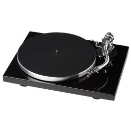 Pro-Ject 1XPRESSION CARBON CLASSIC S-Shape - PIANO
