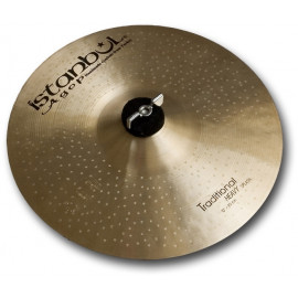 "Istanbul SP6 Traditional 6"" Splash"