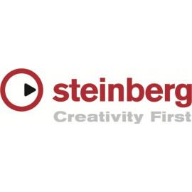 Steinberg Red Box