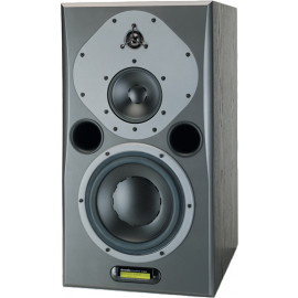 Dynaudio AIR 20 Master A+D