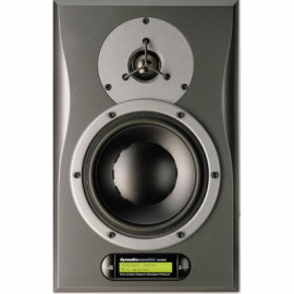 Dynaudio AIR 6 Master A+D