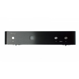 Audio-GD NFB-7