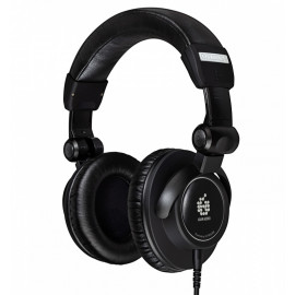 ADAM SP-5 Headphone