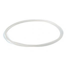 Сlearaudio Universal Silent Belt, D2m Diameter: 304 mm AC 071