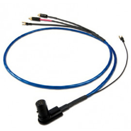 Nordost Blue Heaven 1.75m (5 Pin Din to 2 RCA)