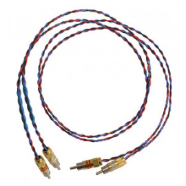 Kimber Kable PBJ (RCA-RCA) 1.0m