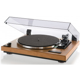 Thorens TD-240-2 Wood Light