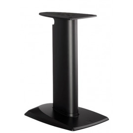 DALI Epicon 2 Stand Black