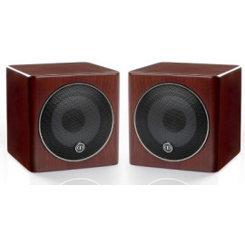 Monitor Audio Radius R45HD Rosemah