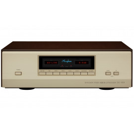 Accuphase DP-901