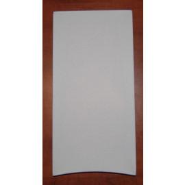 Dali Ikon 1 MK II White (гриль)