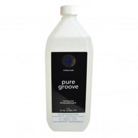 Clearaudio Pure Groove Zero 1.0 L AC 048/Z/100