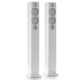 Monitor Audio Radius 270 White High Gloss