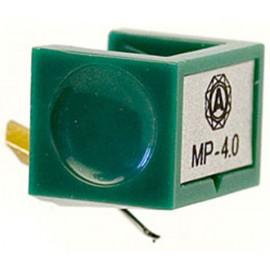 Nagaoka NMP 4.0 (Моно) art 6843
