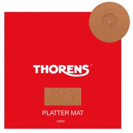 Thorens DM208 для опорного диска