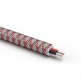 Dali CONNECT SC RM230S 3.00mm , бухта 50м