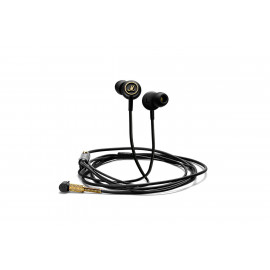 MARSHALL MODE EQ HEADPHONES BLACK/GOLD