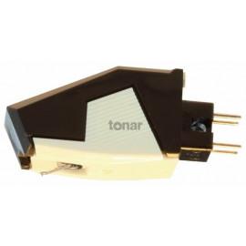 Tonar 3474 EP cartridge, art. 9540