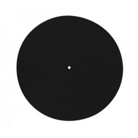 Pro-Ject FELT-MAT 280MM Black