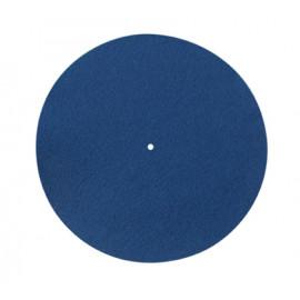 Pro-Ject FELT-MAT 280MM Blue