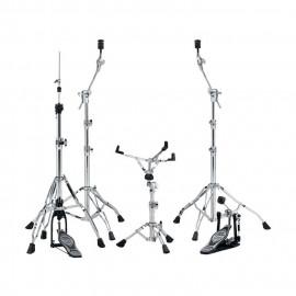 TAMA HV5WN набор стоек для ударных установок
