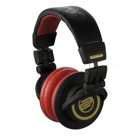 Reloop RHP-10 - Cherry Black